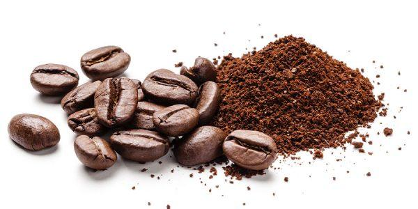 koffiebonen-Gaggenau